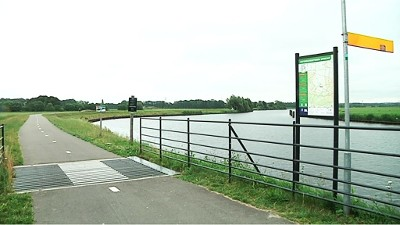 Jongens mishandeld en beroofd in Hoogland