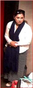 Vrouw van 83 bestolen door twee vrouwelijke zakkenrollers, wie herkent ze?