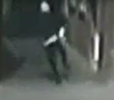 Politie op zoek naar dader straatroof