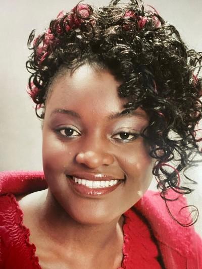 Dood Nasim Namutebi