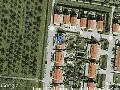 112 melding Brandweer naar Nachtegaallaan in Culemborg