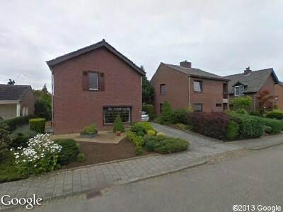 f8553cbf30b6b9 112 meldingen in Gronsveld - Oozo.nl