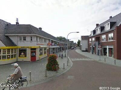 Ambulance naar Dorpsstraat in Rosmalen - Oozo.nl   400 x 300 jpeg 17kB