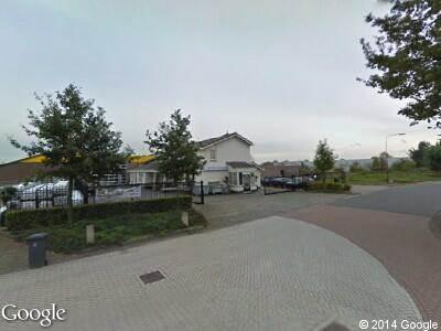 Lucius Kantoormeubelen Schijndel.Ambulance Naar Industrieweg In Schijndel Oozo Nl