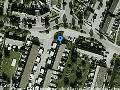Besteld ambulance vervoer naar Harriët Freezerstraat in Tiel