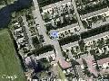 Ambulance naar Van Arkelstraat in Molenaarsgraaf