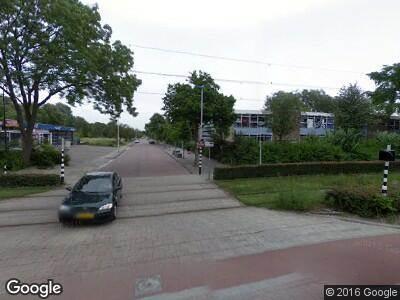 Groene Tuin Rotterdam : Kinderopvang rotterdam slinge ijsselmonde de groene tuin kdv