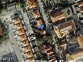 112 melding Besteld ambulance vervoer naar Burgemeester Mijslaan in Middelharnis