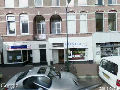 Ambulance naar Weimarstraat in 's-Gravenhage