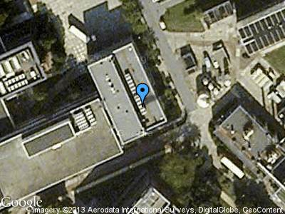 Brandweer naar Kloosterstraat in Oss - Oozo.nl   400 x 300 jpeg 29kB