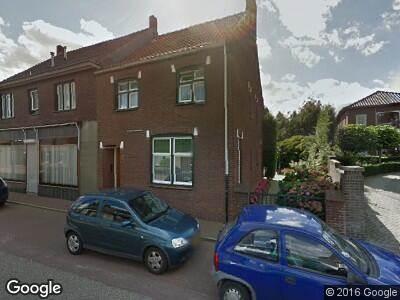 Besteld ambulance vervoer naar Hoverhofweg in Venlo