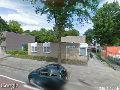 Ambulance naar Conservatoriumlaan in Tilburg