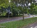 Brandweer en politie naar Doornboslaan in Breda
