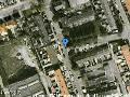 Besteld ambulance vervoer naar Bernhardstraat in Groot-Ammers