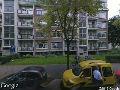 Ambulance naar Melis Stokelaan in 's-Gravenhage