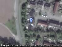 Ambulance naar Hazelaarhof in Dieren