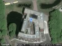 Besteld ambulance vervoer naar Van Oldeneellaan in Oosterhout
