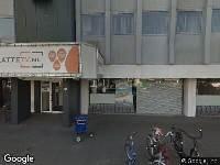 Piet Klerkx Utrecht : Piet klerkx utrecht utrecht oozo