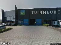 Webo Verlichting B.V. Beuningen Gld - Oozo.nl