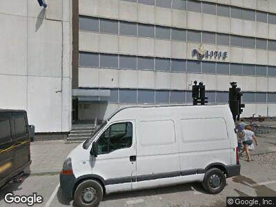 Besteld ambulance vervoer naar Beekstraat in Arnhem
