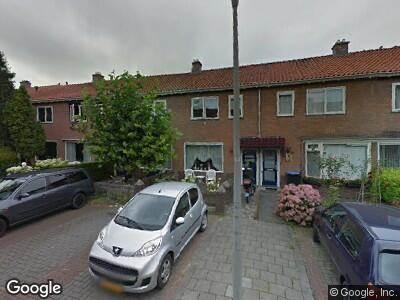 Fiat Garage Arnhem : Traumahelikopter naar veronicastraat in arnhem oozo