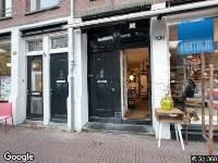 https://cdn.binqmedia.nl/Streetview/hulpdiensten/2017/12/26/thumbs/5329128.jpg