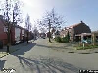 Ambulance naar Kerkstraat in Weert