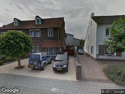 8c9a2553ad3b4b Brandweer naar Stationsstraat in Gronsveld - Oozo.nl