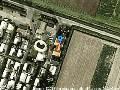Brandweer naar Scheldseweg in Stavenisse