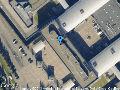 Brandweer naar Van der Hoopstraat in Krimpen aan den IJssel