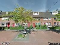 Bram Verweij Badkamer Totaal Houten - Oozo.nl