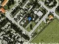 Besteld ambulance vervoer naar Achtermonde in Rumpt