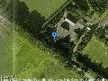 Ambulance naar Gijzenrooi in Geldrop