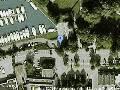 112 melding Brandweer naar Prinses Julianaweg in Geldermalsen