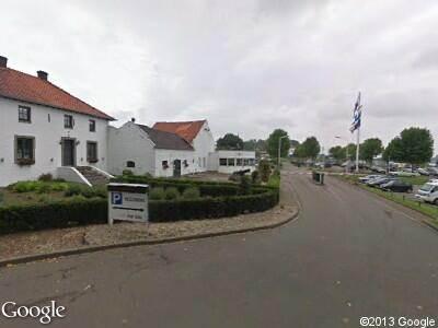Ambulance naar Oolderhuuske in Roermond