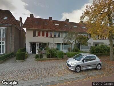 Dossier 112 meldingen Petrus Dondersstraat 44 in Eindhoven
