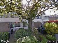 Ambulance naar Corelli in Naaldwijk