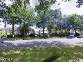 Brandweer naar Wipstrikkerallee in Zwolle