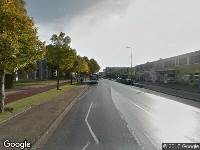 Besteld ambulance vervoer naar Slinge in Rotterdam