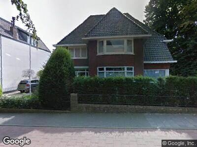 Politie naar Melkpad in Hilversum - Oozo.nl
