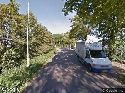 Brandweer naar Koxkampseweg in Zaltbommel