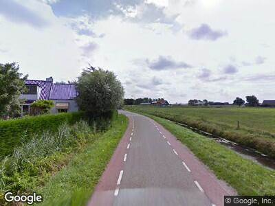 Besteld ambulance vervoer naar Valweg in Oostvoorne