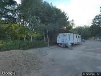 112 melding Ambulance naar Arthur van Schendellaan in Uithoorn