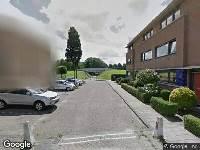 Besteld ambulance vervoer naar Raminhout in Zoetermeer