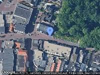 112 melding Ambulance naar Sterrebosweg in Wijchen