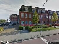 112 melding Ambulance naar Noordervoert in Hoogkarspel