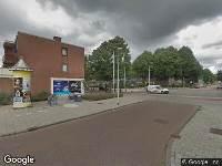 112 melding Ambulance naar Louis Bouwmeesterstraat in Amsterdam