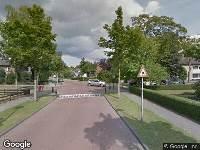 112 melding Ambulance naar Willem-Alexanderlaan in Geldrop