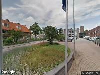 Besteld ambulance vervoer naar Kleine Waal in Papendrecht
