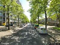 112 melding Ambulance naar Beemsterstraat in Amsterdam